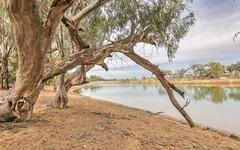 LOT 1221 Boeill Creek Road, Boeill Creek NSW