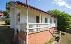 27 Girraween Cresent, Bega NSW