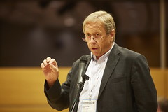 208_EHS_2016 (Intercongress GmbH) Tags: kongressorganisationintercongress kongress hfte hip european society professor werner siebert mnchen munich icm september