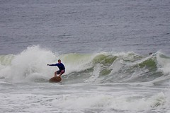 surfing ortley beach fall 2016 (Dave_Lospinoso) Tags: ortley beach nj surfer casino pier seaside heights surf jersey surfing park sony alpha a6000 shore waves winter lavallette new outdoor water sea mirrorless photography lavalette toms river ocean county seeaside east coast summer jack walchessen nick ford steven sloma ob