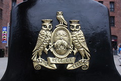 IMG_4824 (RichardAsh1981) Tags: festivals liverpool steam roller albertdock steamonthedock2016 sv9437