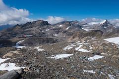 DSC04832.jpg (hensberg) Tags: austria flattach mlltalergletscher oostenrijk