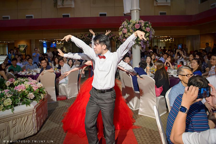 婚攝 翰品酒店 婚禮紀錄 婚禮攝影 推薦婚攝  JSTUDIO_0183