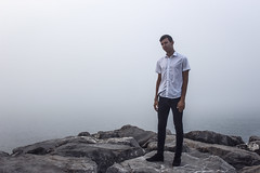 FOG (iamczankdominik) Tags: fog me style sun storm summer star salt shoes faved followme favedfaved canon colorful chill cloudy cloud color camera cool venice beauty better black blue be end white walk warm water low quality urban picoftheday is light italy portrait