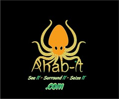 Ahab-it griddy 2 playing no bk (AdFor.US) Tags: cousin vinnie