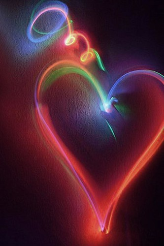heart_iphone_hd_wallpaper.jpg