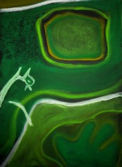 The White Horse Over Uffington Castle (Giles Watson's poetry and prose) Tags: downs chalk poetry poem uffington chalkpastel uffingtonwhitehorse uffingtoncastle