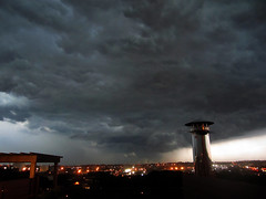 creeping death (setlasmon) Tags: new york nyc sky newyork storm nature rain brooklyn clouds photography seth photos photoediting bk artart setlasmon sethalexanderlassman sethlassman setalexandor