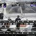 sterrennieuws marktrock2012zaterdag11augustusleuven