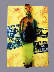 ANEXO 49 (Miguel ngel Aranda) Tags: espaa valencia arte ramon proyecto adelantado miguelangelaranda pinceladascolectivas