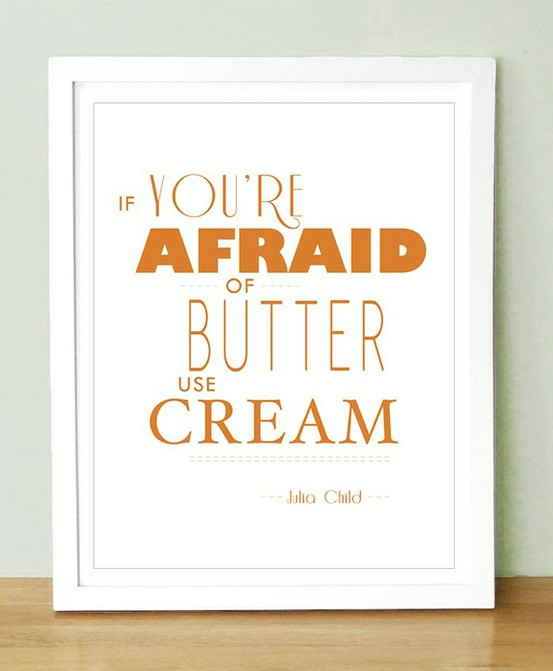 Julia Child quote 4