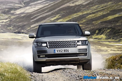 2013-Range-Rover-Front