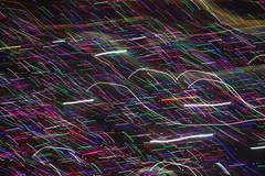 Coldplay Boston - XyloBands Fantasy (Guido Barberis) Tags: world china music usa brown boston digital canon hurts photography eos la major photo moving interesting concert flickr heaven foto photographer coldplay princess d digitale like concerto charlie vida musica fotografia 1785 colori viva brilliant guido efs minus mylo interessante lombardi fotografo fotografi 30d immagine obiettivo glowbands fotocamera novarese rfs appassionati anawesomeshot colorphotoaward flickraward canoniani canonisti piemontesi novaresi flickrunitedaward glowband allegrisinasceosidiventa flickrsportal anawsonmeshot xyloto xylobands xyloband