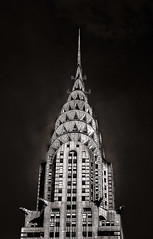 Chrysler 2 (carlina999) Tags: city nyc travel bw white ny black building rock radio nbc chrysler skyscrapper gothem geocity exif:focal_length=85mm exif:iso_speed=250 camera:make=nikoncorporation exif:make=nikoncorporation geostate geocountrys exif:lens=850mmf18 exif:aperture=80 exif:model=nikond7000 camera:model=nikond7000
