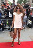 Sinitta The X Factor - press launch held at the Corinthia Hotel. London, England