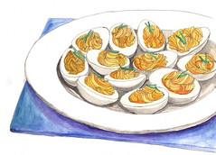 ... deviled eggs eggs pen s deviled deviled eggs deviled eggs deviled eggs