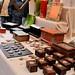Mercados semanales Asturias: mercado ecológico y artesanal Gijón