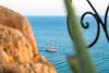 Cabo San Lucas Nov 2010 (Mabry Campbell) Tags: november vacation mexico photography coast photo cabo october coastal photograph bajacalifornia 100 baja f56 1785mm cabosanlucas 2010 loscabos 47mm ¹⁄₅₀sec october302010 mabrycampbell 201010301840