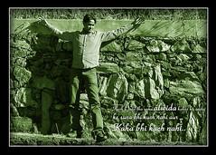 Miss You sad love wallpaper by Sunil Anand (Sunil Anand Graphics & Web Designer) Tags: pictures girls boy wallpaper people india abstract art love film broken boys girl beautiful smart movie happy photography design amazing cool model graphics sad heart personal you designer web models creative picture festivals august creation photographs developer website u bollywood movies actor sunil wallpapers portfolio creator miss drama development loveable tamil decent anand 2012 seo creators dil haryana telugu moive pyar diwana hisar webdesigning fatasy dukh tadap desining diwane websitedeveloper sunilanand anandsunil sunilanandhisar sunilananddesigner ekdiwanekikahani