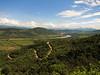 Río Huallaga (Udri) Tags: peru rio forest river san martin selva basin departamento cuenca huallaga