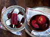 Black Tea Plum Ice Pops (Cindy | Hungry Girl por Vida) Tags: summer cooking sweet plum treat popsicle blacktea icepop hungrygirlporvida