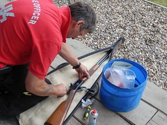 "Gallery Rifle Nationals - 2012 • <a style=""font-size:0.8em;"" href=""http://www.flickr.com/photos/8971233@N06/7873462858/"" target=""_blank"">View on Flickr</a>"