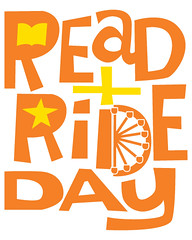 Read & Ride Day at the MN State Fair