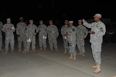 Mississippi National Guard