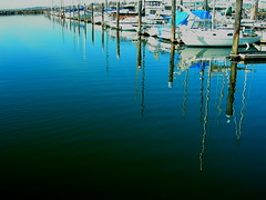 """Harbor Water • <a style=""""font-size:0.8em;"""" href=""""http://www.flickr.com/photos/59137086@N08/7885381478/"""" target=""""_blank"""">View on Flickr</a>"""