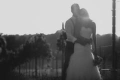 Barrett_Asia_413 (Ryan Polei | www.ryanpolei.com) Tags: california wedding barn canon vintage photography diy solvang centralcoast ryanpolei instagram barrettandasia