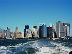 """Downtown on way to Staten Island • <a style=""""font-size:0.8em;"""" href=""""http://www.flickr.com/photos/59137086@N08/7892040710/"""" target=""""_blank"""">View on Flickr</a>"""