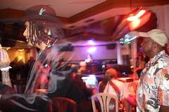 QOOL SHOW AWARDS 2012 (U9entertainment) Tags: show miami queen 2012 oski qool fabion