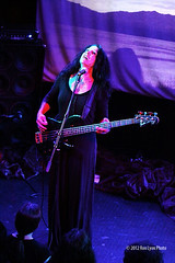 IMG_9607 (Ron Lyon Photo) Tags: troubadour concreteblonde jamesmankey johnettenapolitano grammycom musicinpress