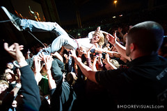 Cage The Elephant (bmoorevisuals) Tags: music rock tampa concert artist florida live stage performance band freelove backagainstthewall inoneear fordamphitheater cagetheelephant matthewshultz aintnorestforthewicked 1800askgaryamphitheater shakemedown thankyouhappybirthday