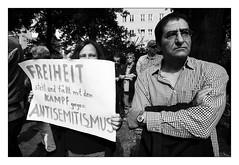 . (Thorsten Strasas) Tags: berlin sign schneberg deutschland thomas