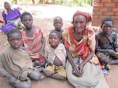 "Granny Fidah Mugala + 5 • <a style=""font-size:0.8em;"" href=""http://www.flickr.com/photos/61334420@N02/7917847478/"" target=""_blank"">View on Flickr</a>"