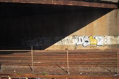 Fugue x Eror x Daeo (E_Z_Mac2) Tags: new england boston graffiti coast east eror fugue daeo