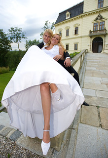 Hochzeit-Kati+Markus-2796