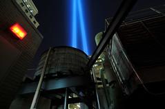 DSC_9795 (Quiet Storm!) Tags: nyc newyork 911 nikond300 911tributeinlights