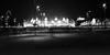 IMG_101_8879[a] (www.clivejonesphotography.com) Tags: longexposure blackandwhite bw white black london night stadium wideangle olympicstadium olympicpark stratford london2012 londonolympics canonef24105mmf4lisusm canoneos50d canon50d