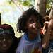 Existem muitas comunidades no norte australiano