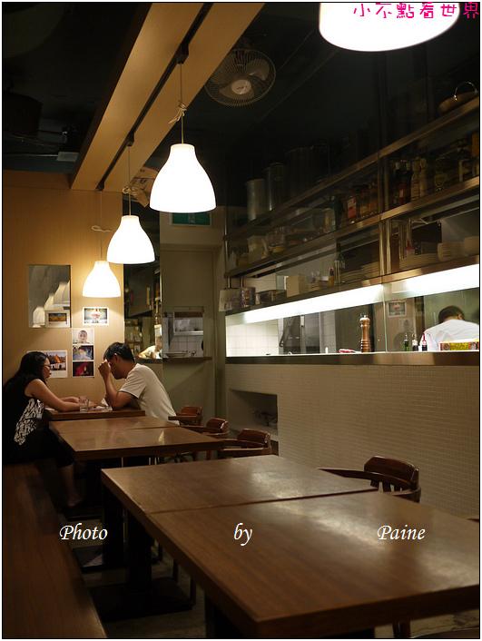 台北貓下去西餐快炒小館Meowvelous Cafe&Restaurant (17).JPG