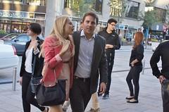 Tapis Rouge, Gala Gémeaux 2012, Sony A55, Montréal, 16 septembre 2012 (34) (proacguy1) Tags: montréal tapisrouge sonya55 16septembre2012 galagémeaux2012