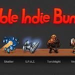 Humble Indie Bundle 6 thumbnail