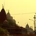 VIAJERO FRECUENTE: Nueva Delhi