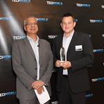 Tech_awards_2012_small_127