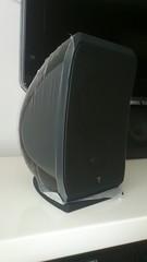 focal jm lab sib (liwi.s) Tags: lab jm speakers denon sib focal flickrandroidapp:filter=none