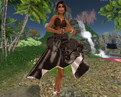 Cikolata (Coco Mocha1) Tags: bliss couture laq ze fashism aliali secondlife:z=24 secondlife:y=22 secondlife:x=226 secondlife:region=daydreamisland maitreyagold artistrybye glamaffair enshe secondlife:global_x=212706 secondlife:global_y=353814 secondlfie:global_z=237955