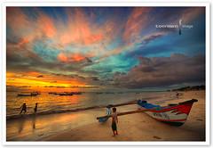 Bali - Jimbaran Beach (TOONMAN_blchin) Tags: bali jimbaranbeach bestcapturesaoi toonman mygearandme mygearandmepremium mygearandmebronze mygearandmesilver mygearandmegold mygearandmeplatinum mygearandmediamond flickrstruereflection2 flickrstruereflectionlevel1