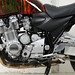 "Yamaha XJR1300 Bassel 7 • <a style=""font-size:0.8em;"" href=""http://www.flickr.com/photos/53007985@N06/8015660747/"" target=""_blank"">View on Flickr</a>"